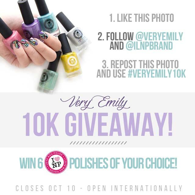 Blog-social-instagram-giveaway