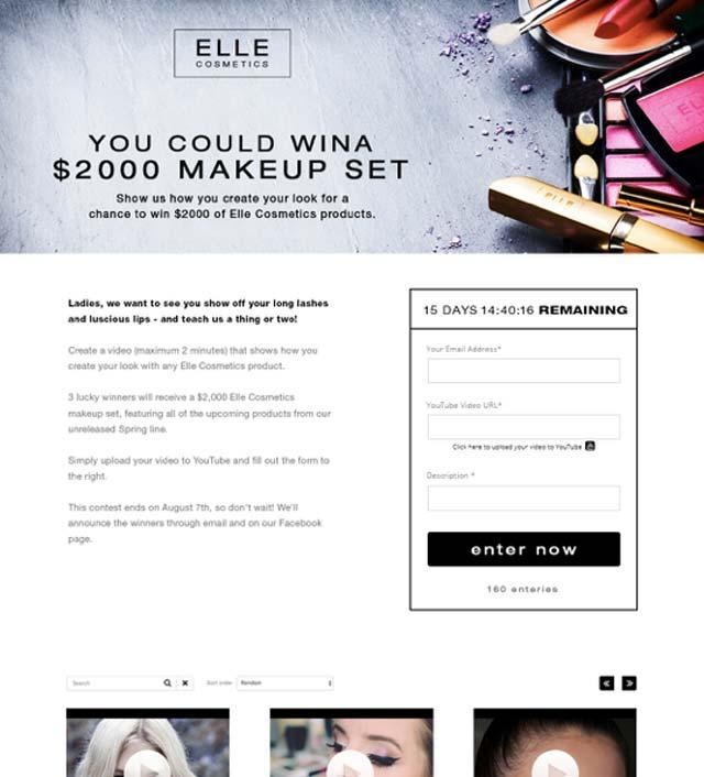Blog-social-makeup-giveaway